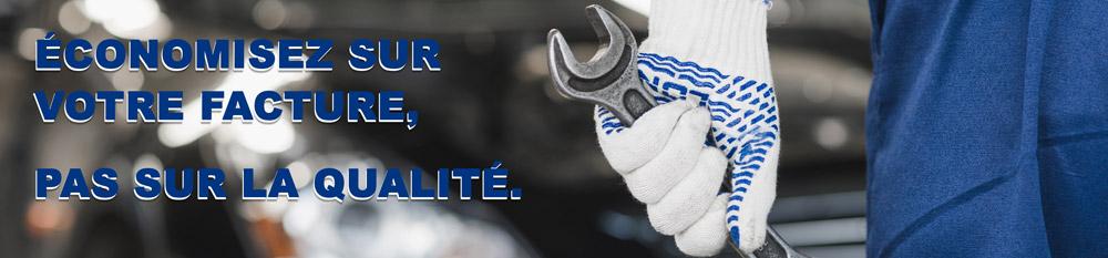 Révision voiture : Entretien & Réparations – Devis en ligne